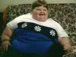 sezaryen doğum obez olmanın en buyuk nedeniymiş bilgi-dunyasi.com