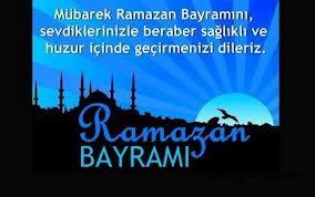 Ramazan bayramı cep mesajları, En güzel bayram mesajları1 www.bilgi-dunyasi.com