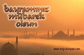 Ramazan bayramı cep mesajları, En güzel bayram mesajları2 www.bilgi-dunyasi.com