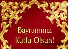 Ramazan bayramı cep mesajları, En güzel bayram mesajları4 www.bilgi-dunyasi.com