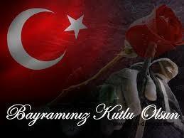 Ramazan bayramı cep mesajları, En güzel bayram mesajları5 www.bilgi-dunyasi.com