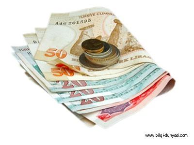 Asgari ücretten vergi kalkıyor mu Asgari Ücret Ne Kadar Olacak