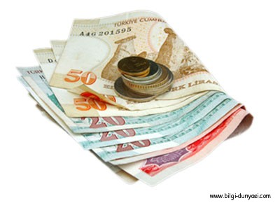 Asgari ücretten vergi kalkıyor mu Asgari Ücret Ne Kadar Olacak Asgari ücretten vergi kalkıyor mu? Asgari Ücret Ne Kadar Olacak?