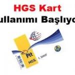 Dosya ismi: HGS-Sistemi-Nedir-nasıl-kullanılır-ve-nasıl-alırız.jpg