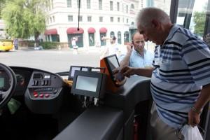 60 yaş akbil (indirimli) seyahat kartı 2014
