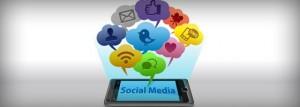 socialmed