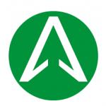 artly logo